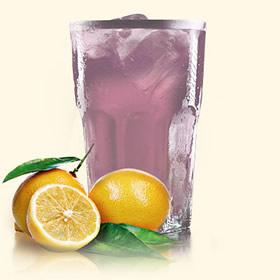Pink Lemonade Ken Taki